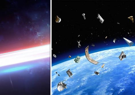 Image Address: https://cdn.images.express.co.uk/img/dynamic/151/590x/laser-space-debris-905537.jpg