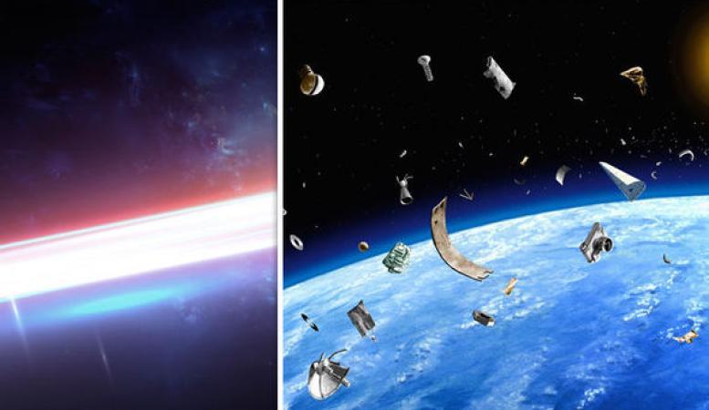 Image Address: https://cdn.images.express.co.uk/img/dynamic/151/590x/laser-space-debris-905537.jpg